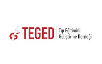 UTEK'20  ana oturum videoları yayında